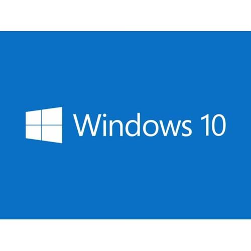 Pin On Buy Cheap Windows 10 Products Keys