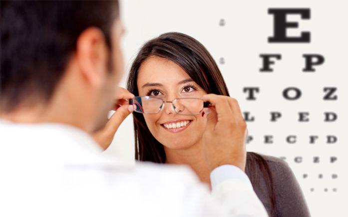 How to Buy Designer Eyeglasses Online