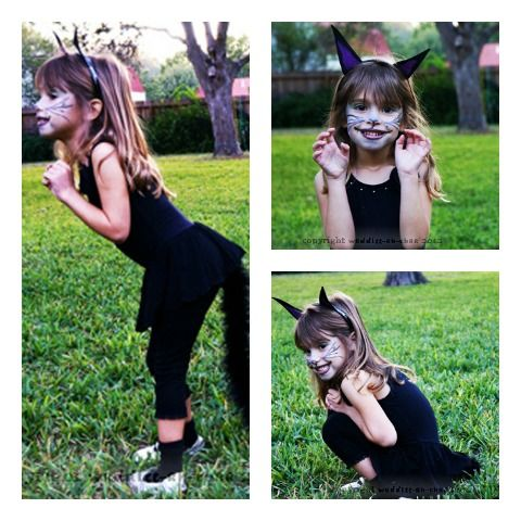 Homemade Halloween Costumes & Homemade Halloween Costumes | Theme Studies for children | Pinterest ...