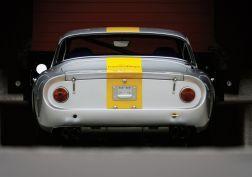1962 Ferrari 250 GT Lusso Competizione g-t supercar supercars classic race racing   f wallpaper