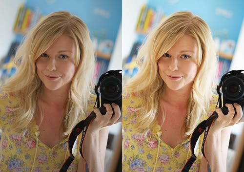 A Piece of Lisa: Photoshop Tutorial: Learn Basic Photo Editing to Enhance Colours/Light/Contrast