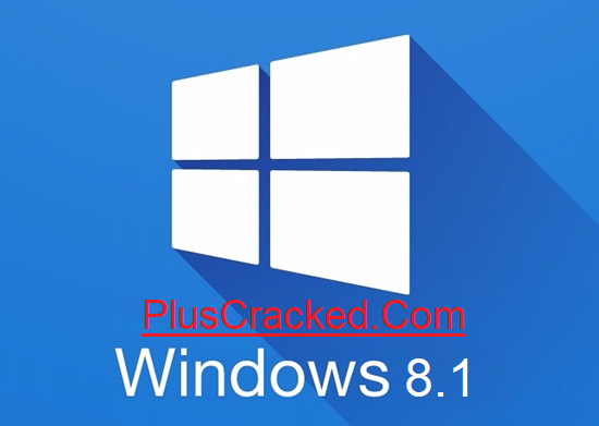 Windows 8 1 Product Key Can Use To Make The Activator Key Like The Microsoft In The Product Key And Can Use The Most Of The Recent Versio In 2020 Windows 8 Windows Key