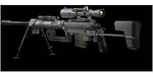 Pin On Sniper Rifles Sr