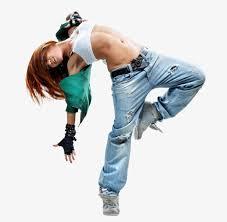 Girl Dance Transparent Png Hip Hop Dance Png Free Transparent Png Download Pngkey Girl Dancing Dance Image