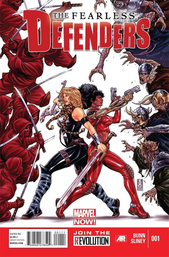 http://comics-x-aminer.com/2012/11/09/marvel-now-confirms-an-all-female-superhero-team-series/