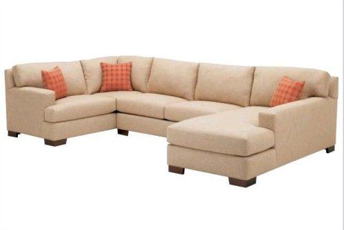 Pin By Krista Sherman On Just Too Cute Sectional Sofa Beige Sofa Design Custom Sofa