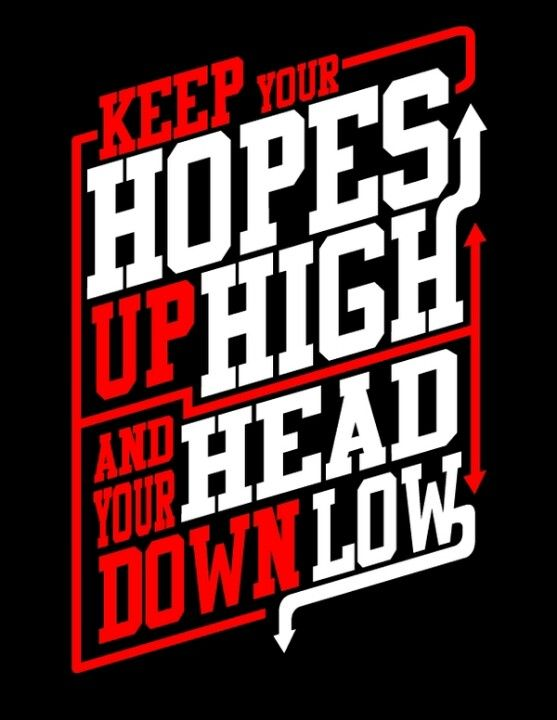 All I Want A Day To Remember Remember Quotes A Day To Remember Adtr Lyrics