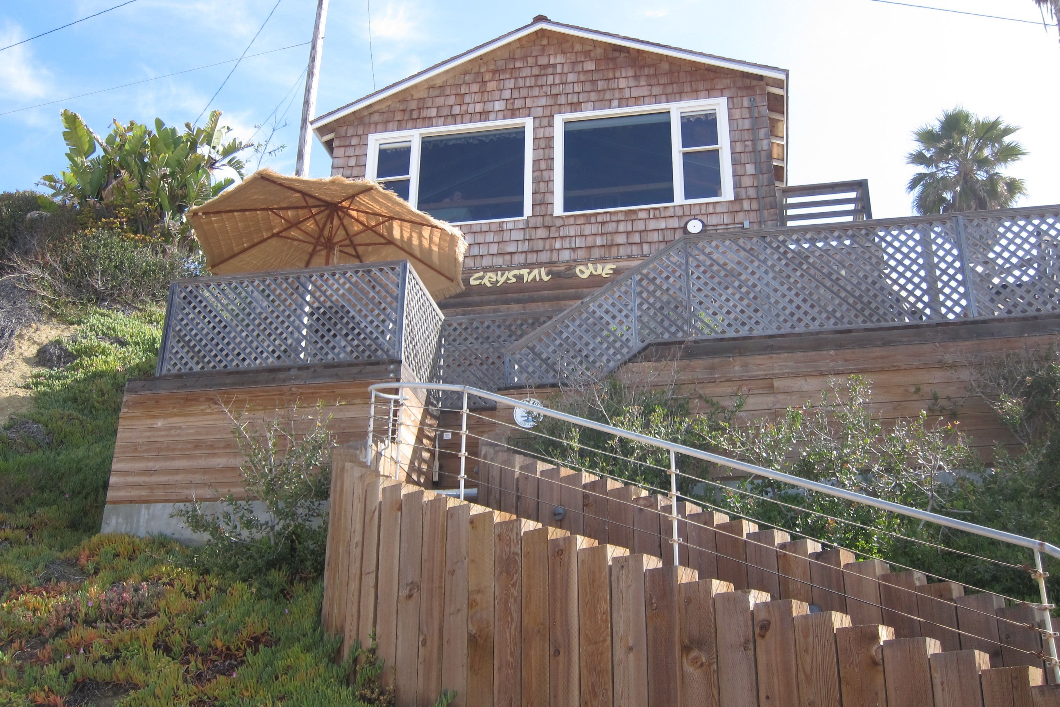 on kawartha rentals crystal vacations moncrief property canada cottage next lower cottages buckhorn beach previous lake