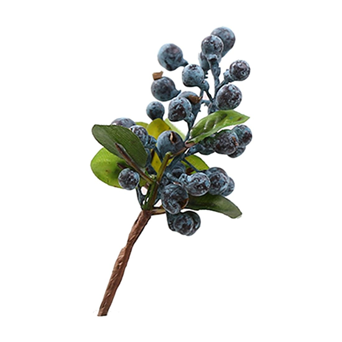 Cheap Fruit Berries Buy Quality Berry Artificial Directly From
