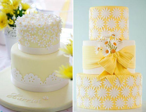 14 bolos com margaridas para a festa de 15 anos constance zahn cake 14 bolos com margaridas para a festa de 15 anos constance zahn thecheapjerseys Choice Image
