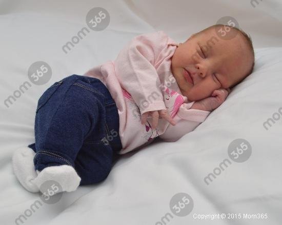 Baby Portrait Page Mom365 Grand Babies Portraits