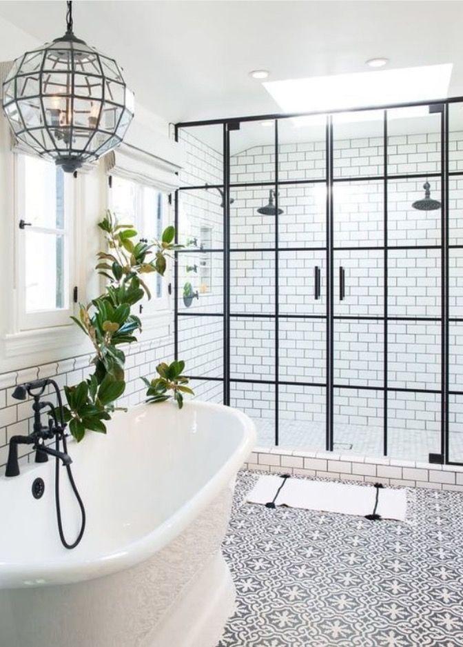 Follow Me Jouan008 On Pinterest For More Design Inspiration Interiordesignideas Exterior House Bathroom Beautiful Bathrooms