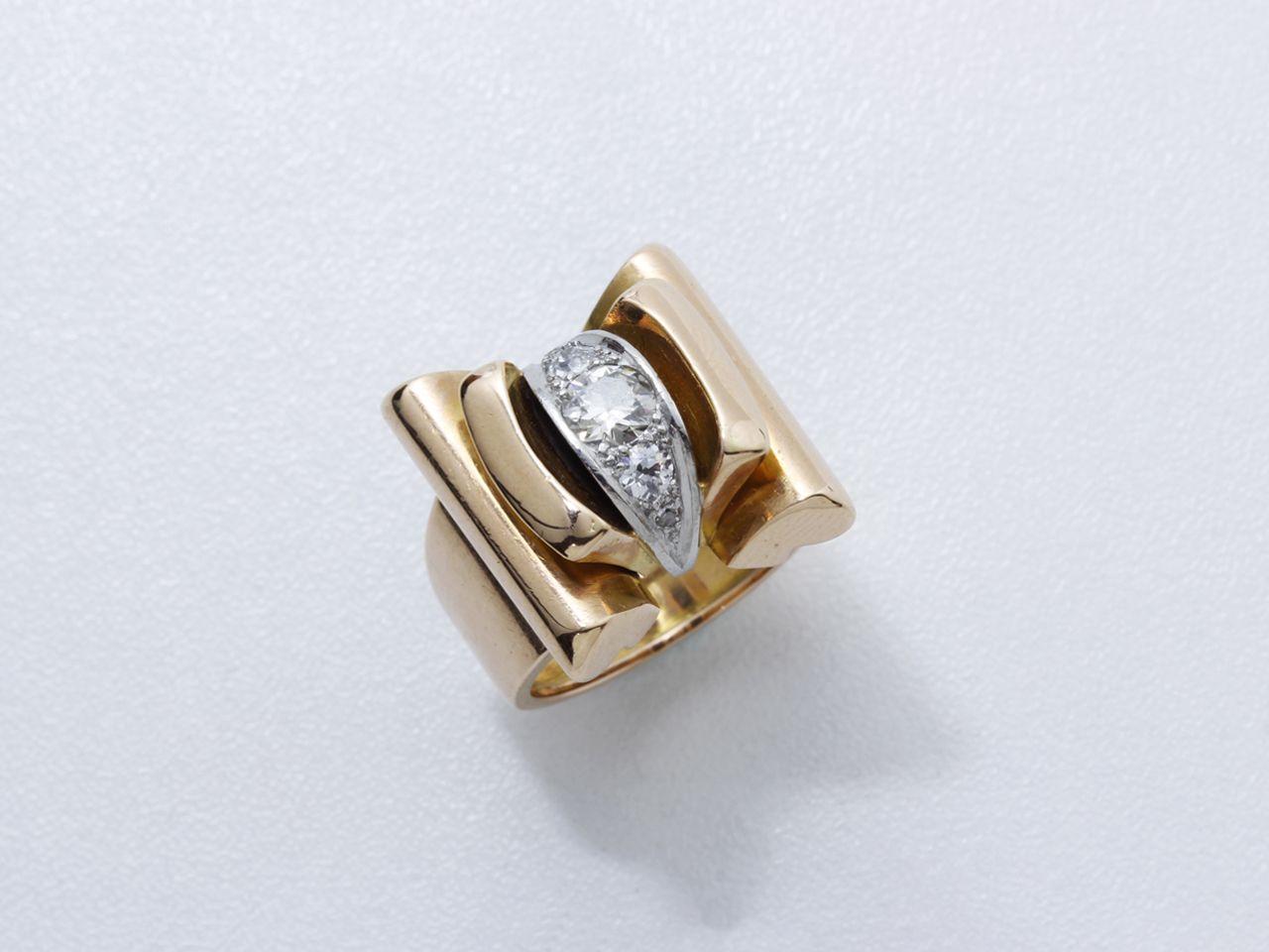 bijoux creation livre or et argent