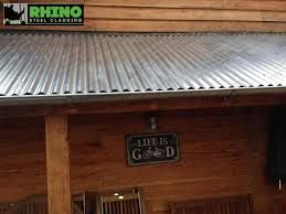 Corrugated Metal Roof Uk Google Search Corrugated Roofing Steel Cladding Metal Shake Roof