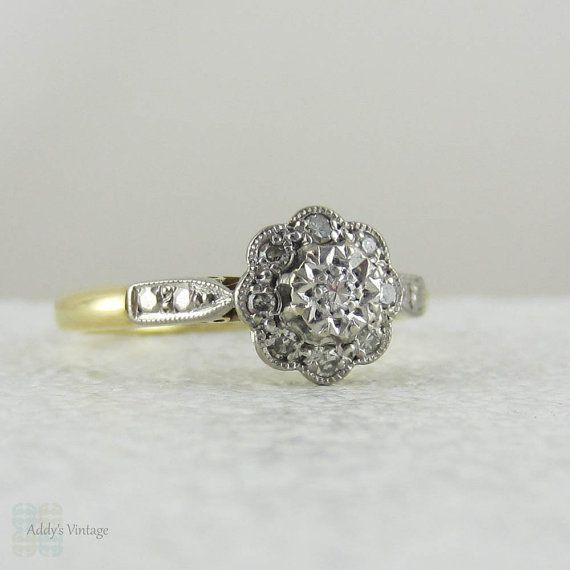 wedding collections jewels ring habibjewels kahwin daisy floral diamond rings habib