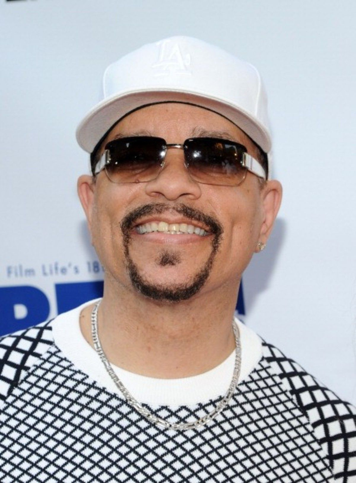 ♫ Happy Birthday To American Musician, Rapper, Songwriter, Actor, Record Producer, and Author, Ice-T ♫ He Is Celebrating His 62nd Birthday, Today! 02/16 #HappyBirthday #IceT #Rapper