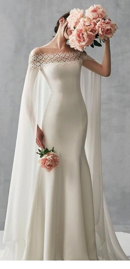 Princess Wedding Dress Design Idea Bridal Dresses Wedding Dresses Designer Wedding Dresses
