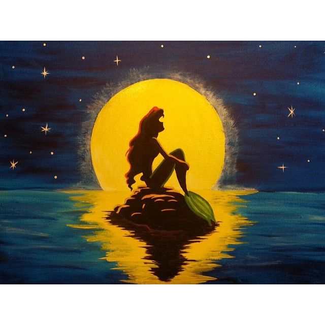 """She wants to be where the people are.✨ 