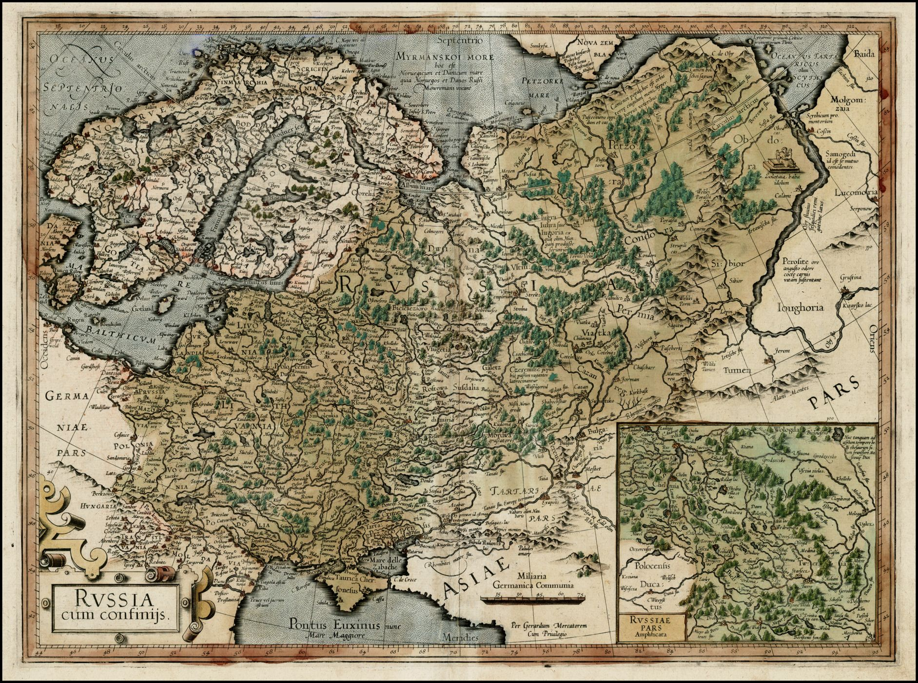 Map Of Russia With City Names%0A Russia Linguistic Map Explore Historical Maps Illustrated Maps and more