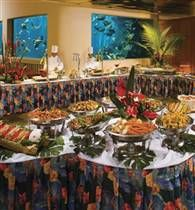 Fine Oceanarium Restaurant Local Eats Oahu Hawaii Download Free Architecture Designs Embacsunscenecom