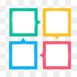 Free Download Scalable Vector Graphics Icon Dialog Box Type Ppt Decorative Square Png 1000 100 Graphic Wallpaper Free Graphic Design Background Powerpoint