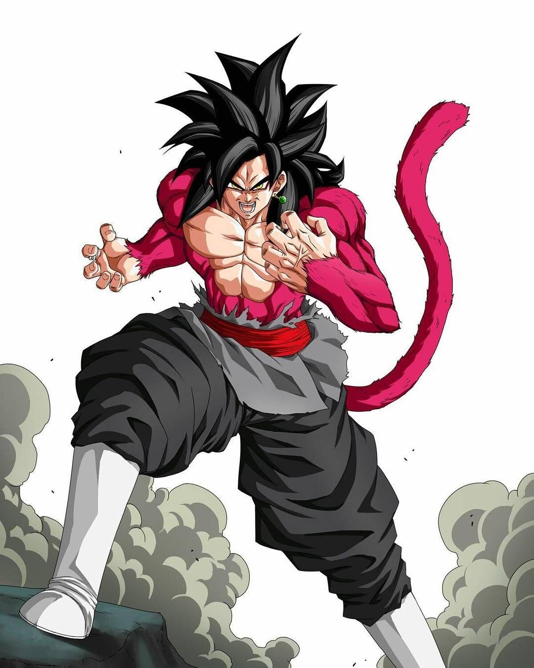 Goku Black Ssj4 Follow Officialdragonballsuper Double Tap To Like Comment Below Tag Yo Dragon Ball Super Manga Anime Dragon Ball Super Dragon Ball Goku