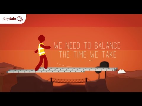 Health and Safety Animated Videos Stormy Studio