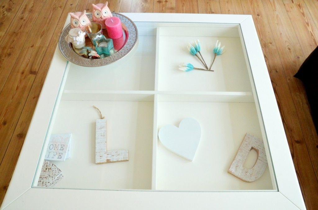 Salon Tafel Liatorp.Ikea Liatorp Tafel Decoratie Home Design Home Decor