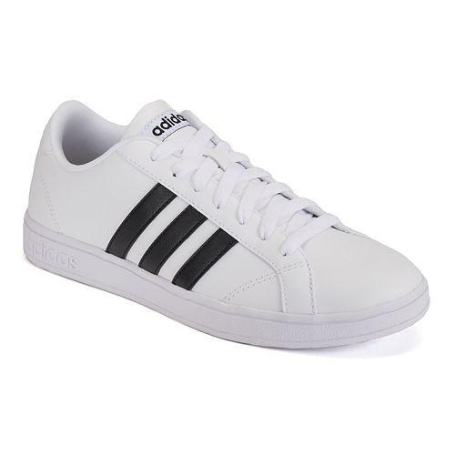 adidas neo heren sneakers