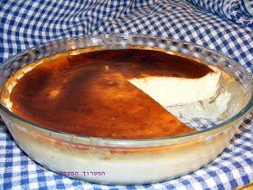 עוגות,עוגיות,מאפים,שוקולד,פאי,קיש,גבינה