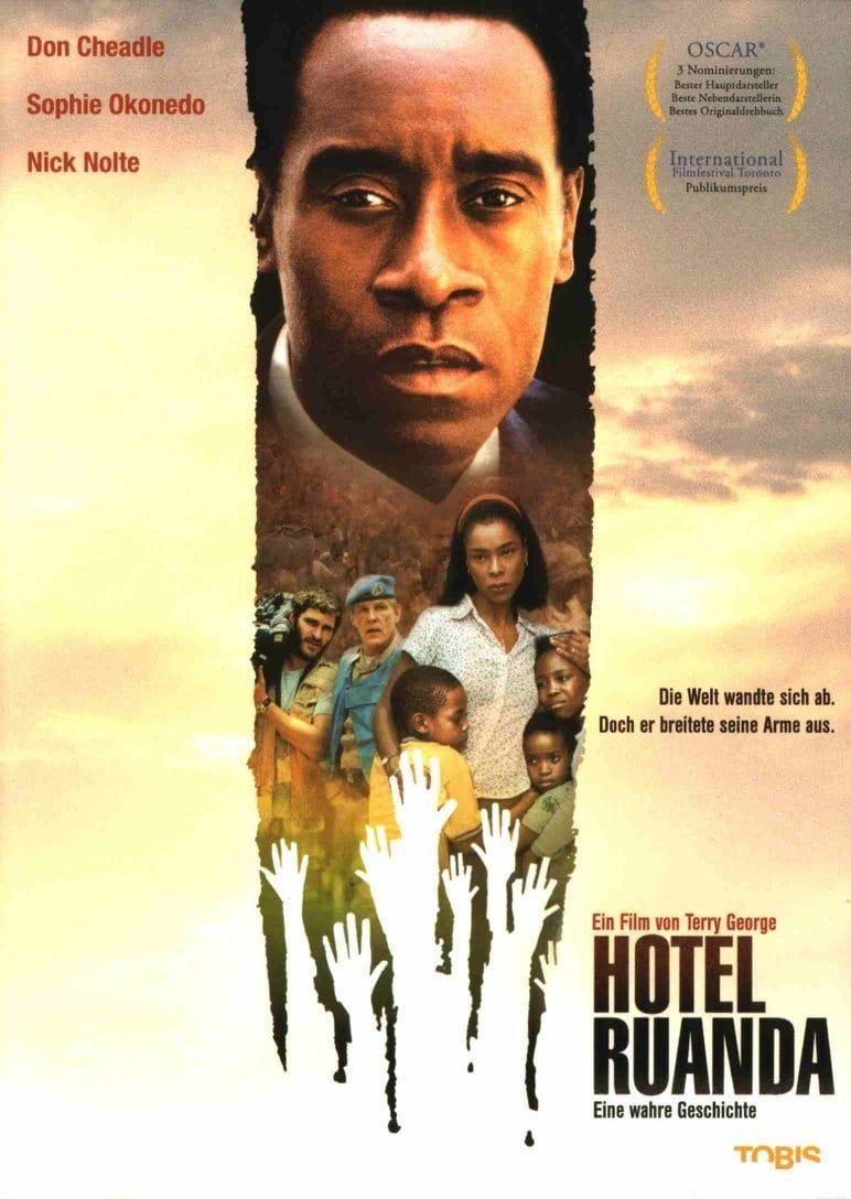 hotel rwanda free