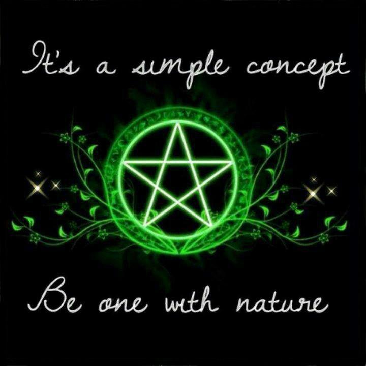 ꜰᴏʀᴇꜱᴛ ⛥ ᴡɪᴛᴄʜ | ꜰᴏʀᴇꜱᴛ ⛥ ᴡɪᴛᴄʜ | Pagan