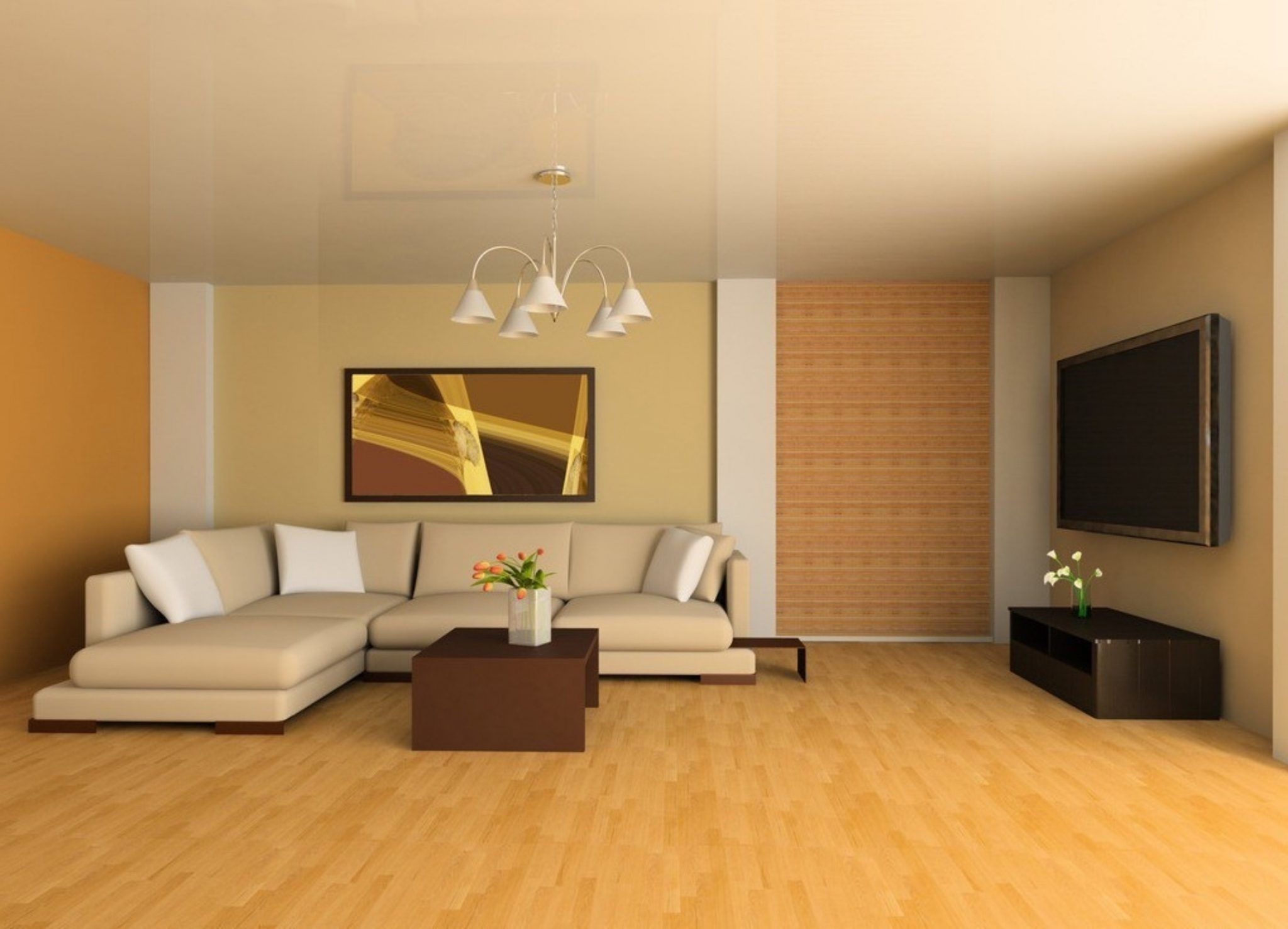 interior color scheme for living room interior wall on paint combinations for interior walls id=63602