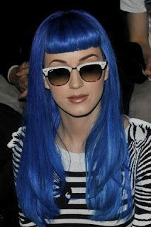 Katy Perry Katy Perry Sunglasses Women Style