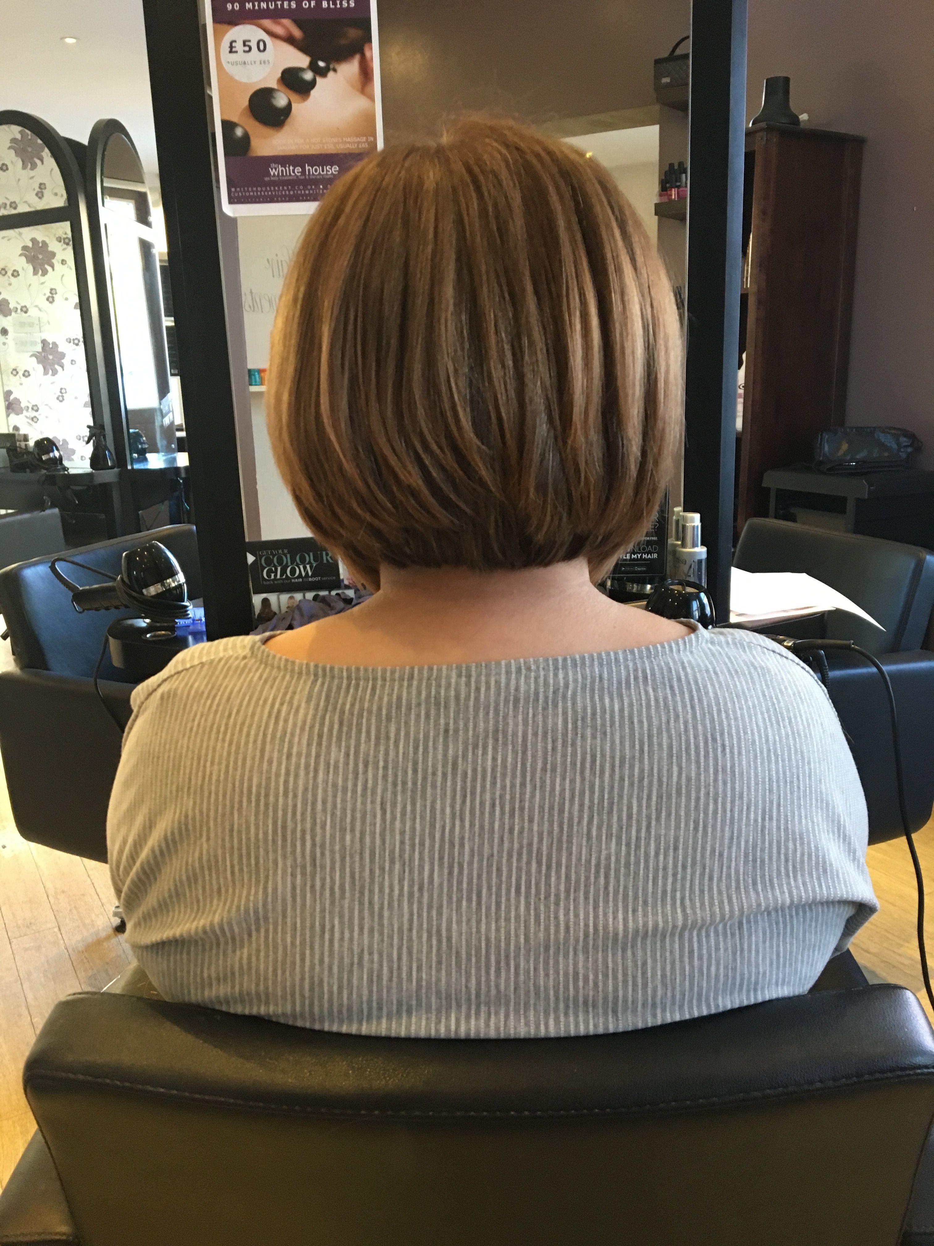 Pin by alice storer on hairup u styling pinterest