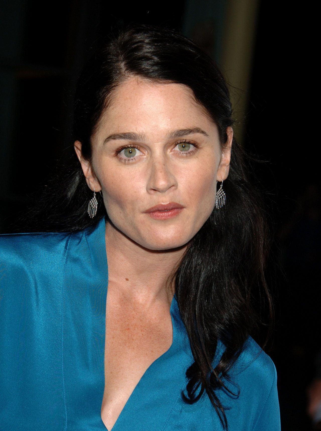 Selfie Robin Tunney naked (24 photo), Topless, Sideboobs, Boobs, swimsuit 2006