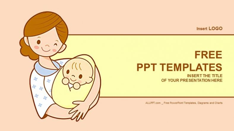 Free baby powerpoint templates free baby powerpoint templates ba free baby powerpoint templates free baby powerpoint templates ba powerpoint template powerpoint ba template free ba toneelgroepblik Gallery