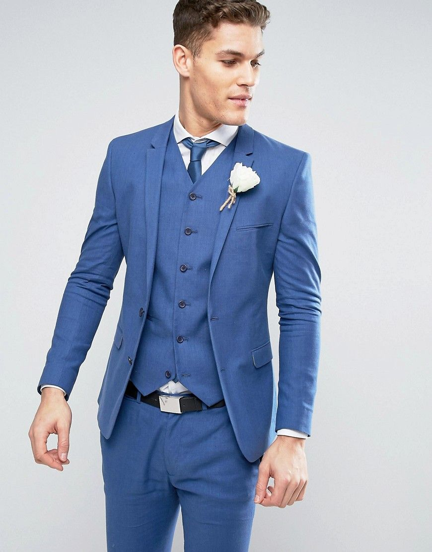 Exelent Grooms Suits For Hire Picture Collection - All Wedding ...