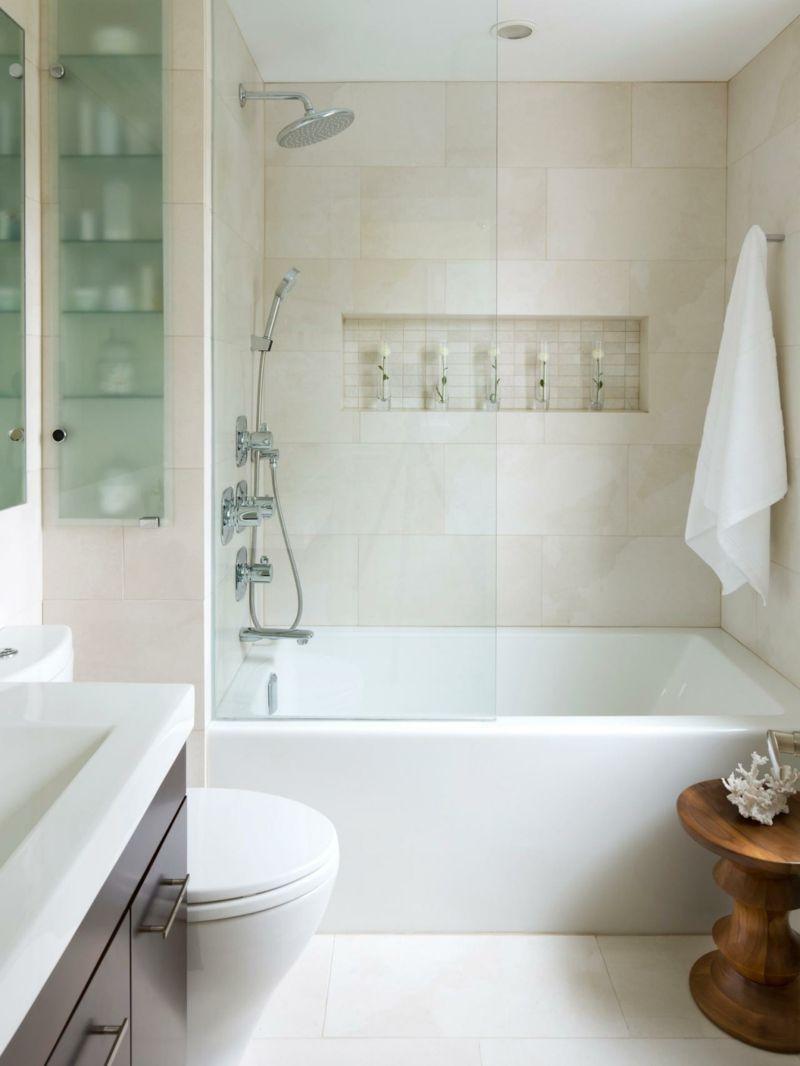 Trends Ideen Fur Moderne Bader Bad Einrichten Moderne Bader Und