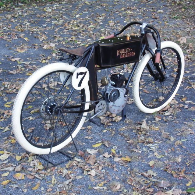 Indian Antique Board Track Vintage Racer Replica Harley Davidson Cafe Bicycle Bicycle Bmw Cafe Racer Suzuki Cafe Racer