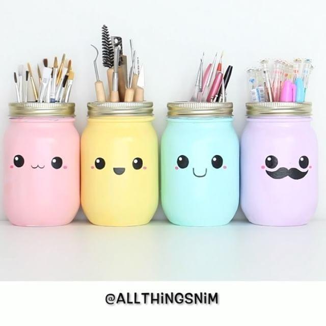 Nim C Diy Calendar : Nim allthingsnim instagram profile image video web