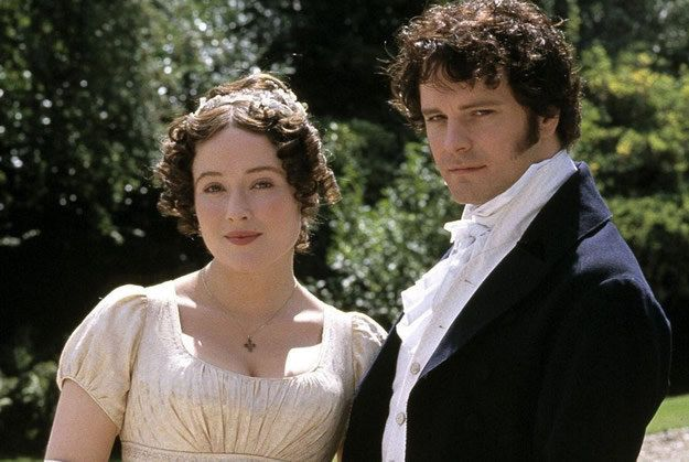 Pride And Prejudice Pride And Prejudice Jane Austen Movies Jane Austen Book Club