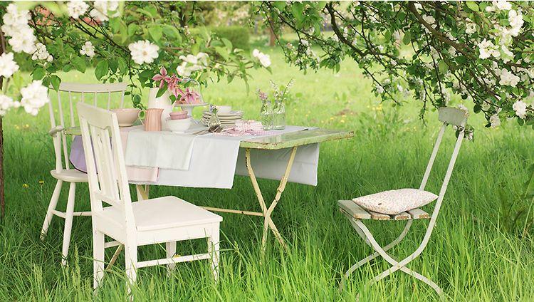 Jardín secreto | Terrazas. Jardines. Balcones. Outdoor | Pinterest ...