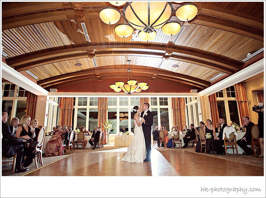 Lake Of Isles Mgm Grand Ct Foxwoods Wedding Photography