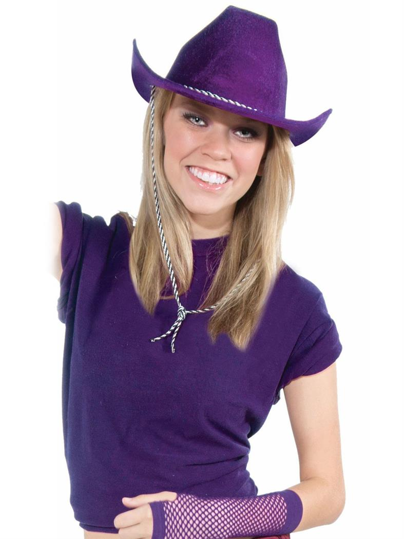 Deluxe Purple Cowboy Hat Partybell Com Cowboy Hats Felt Cowboy Hats Western Cowboy Hats Are you looking for cowboy hat transparent illustrions or clipart images? pinterest