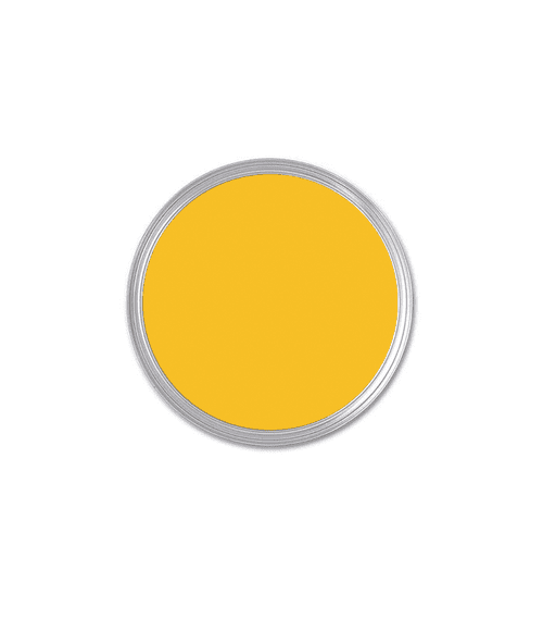These Are the Best Yellow Paint Colors (According to Trend Reports) #indoorpaintcolors The 9 Best Yellow Paint Colors—According to Trend Reports #indoorpaintcolors