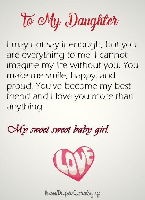 Best birthday quotes for best friend poems love you Ideas