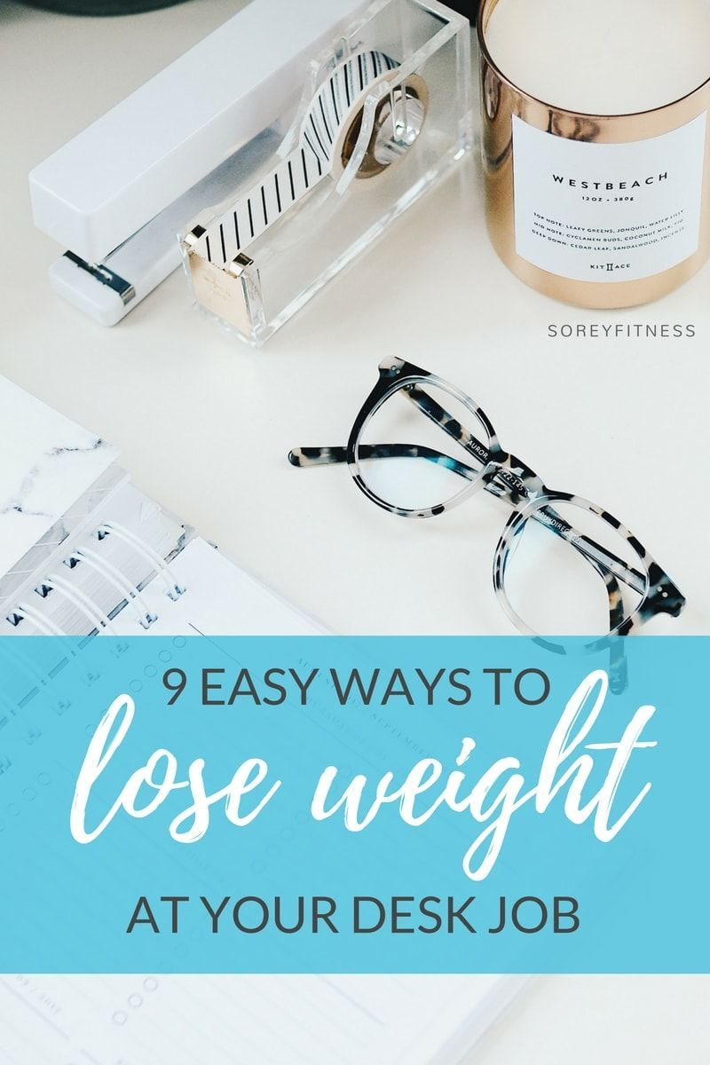 Will you lose weight on a no carb diet