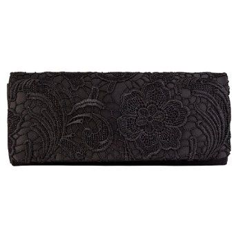 mens clutch and wallet Clutch bag small handbags Evening dress leather Party