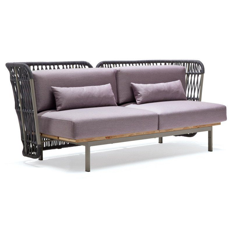 Jujube Sofa Contract Furniture Store 1 Sofa Furniture Luxury Sofa Outdoor Sofa